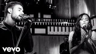 Jonas Blue - Polaroid (Acoustic) ft. Liam Payne, Lennon Stella