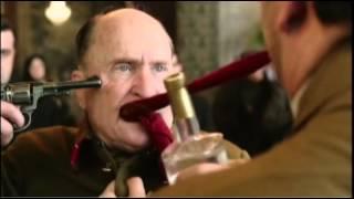 Nonton Hemingway and Gellhorn (2012) - Robert Duval - Clive Owen - Nicole Kidman Film Subtitle Indonesia Streaming Movie Download