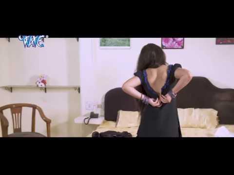Video Bhojpuri comedy scene download in MP3, 3GP, MP4, WEBM, AVI, FLV January 2017