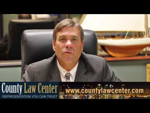 What is community property in a divorce? Carlsbad, Ca