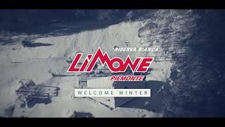 Video dell'impianto sciistico Limone Piemonte