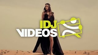 Djans & Young Palk - Burj Khalifa (feat. MC Stojan) music video