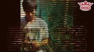 Download Lagu Cesar - Teslim Olma Mp3