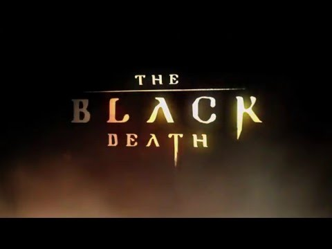 The Black Death — Early Access Launch Trailer