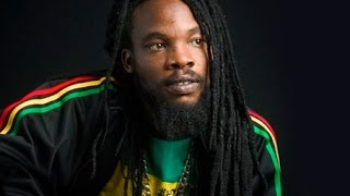 Ranking Pope REGGAE & CULTURE MIX SEPT 2014:LEVEL THE VIBES