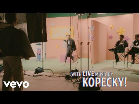 Kopecky – Quarterback