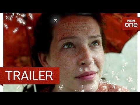 Little Women: Trailer - BBC One