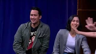 Video Udah Yakin Banget Eeehhh Salah Jawab! MP3, 3GP, MP4, WEBM, AVI, FLV Februari 2019