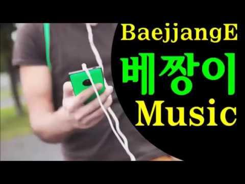 ♪ K-POP-Kumpulan lagu korea sedih ♪