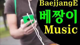 Video ♪ K-POP-Kumpulan lagu korea sedih ♪ MP3, 3GP, MP4, WEBM, AVI, FLV April 2018