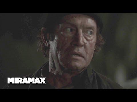 Mimic 3 | 'Frantic' (HD) - Alexis Dziena, Lance Henriksen, Rebecca Mader | MIRAMAX