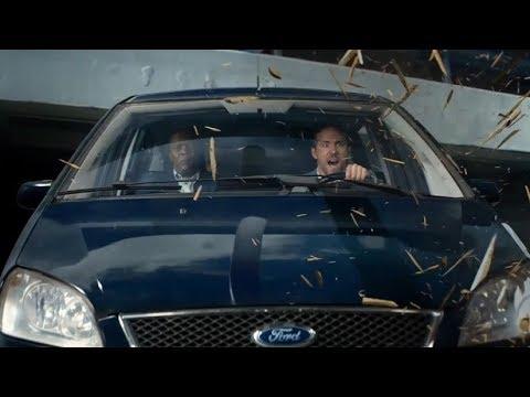 THE HITMAN`S BODYGUARD 2 Trailer (2019) | HD | Samuel L. Jackson