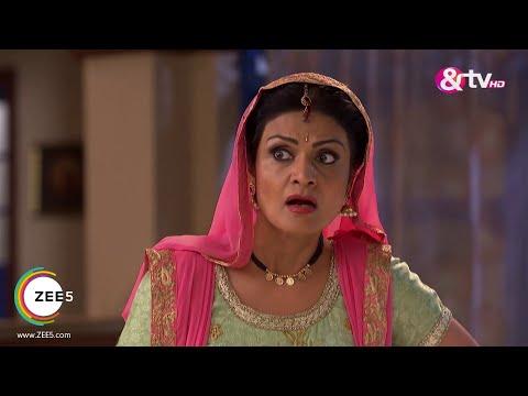 Badho Bahu - बढ़ो बहू - Episode 190