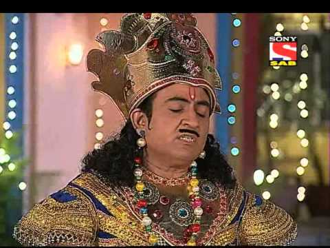 Video Taarak Mehta Ka Ooltah Chashmah - Episode 713 download in MP3, 3GP, MP4, WEBM, AVI, FLV January 2017