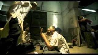 Download Lagu SITTI MANEELA - IRAJ Mp3