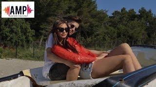 Endri Baby falma pop music videos 2016