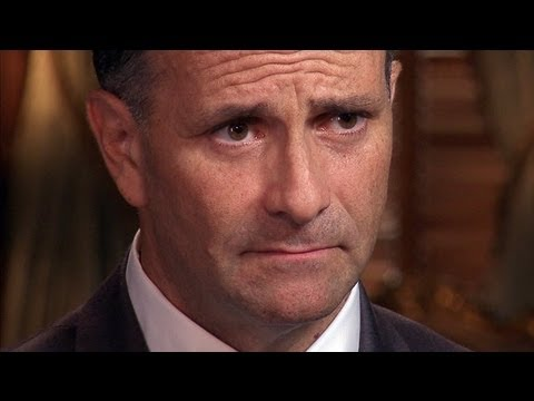 Legalized Corruption of Government Exposed by Jack Abramoff