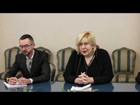 Președintele Republicii Moldova a avut o întrevedere cu Comisarul pentru Drepturile Omului al Consiliului Europei
