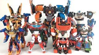 Video Mainan Tobot Z Toys Tritan Deltatron Giga Seven Robot Transformers MP3, 3GP, MP4, WEBM, AVI, FLV Juli 2018