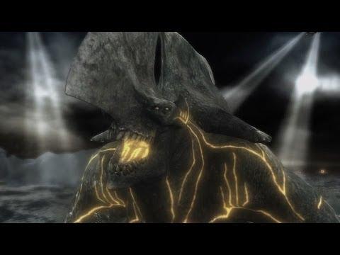 pacific rim axehead gameplay  Pacific Rim: The Video