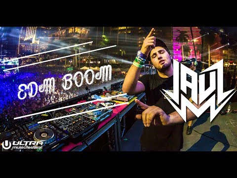 Chase & Status – International (Skrillex Remix Jauz VVIP Bootleg)