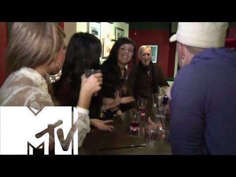 You Ever Shagged A Sheep? - The Valleys, Season 2 | MTV