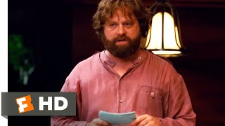 Nonton The Hangover Part Ii  2011    Alan S Toast Scene  1 6    Movieclips Film Subtitle Indonesia Streaming Movie Download