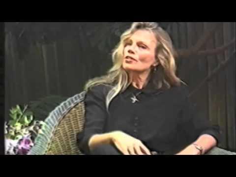Marta Kristen - Interview