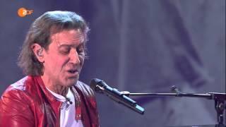 Albert-Hammond-Medley im ZDF