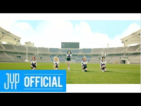 Twice releases another 'C…