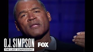 Video Nicole Brown's Wake | O.J. SIMPSON: THE LOST CONFESSION? MP3, 3GP, MP4, WEBM, AVI, FLV Maret 2018