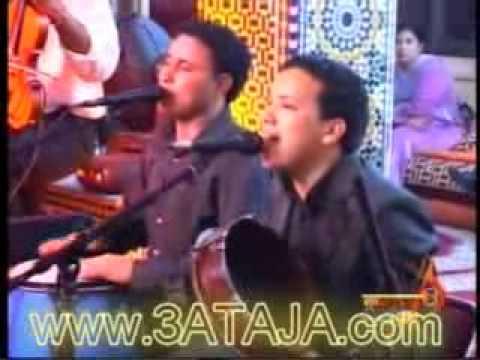 Nabila 2011 - Part 04 (видео)