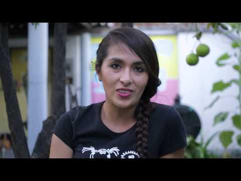 Watch this powerful video testimonial: Volunteering in Cochabamba, Bolivia