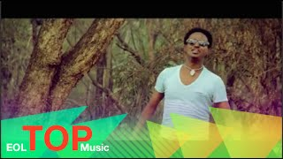 Video Alemeye Getachew - Washew Ende - (Official Music Video) - New Ethiopian Music 2016 MP3, 3GP, MP4, WEBM, AVI, FLV September 2018