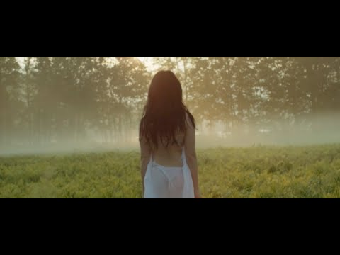 Stalking Gia - Second Nature (Official Music Video)