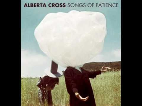Tekst piosenki Alberta Cross - Money for the Weekend (Pocket Full of Shame) po polsku