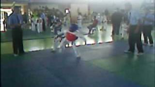 Solano Philippines  City pictures : SOLANO TAEKWONDO CENTER IS THE PRIDE OF SOLANO, NUEVA VIZCAYA, PHILIPPINES...!