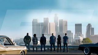 Nonton Bassnectar - Now ft. Rye Rye [Fast and Furious 7 Soundtrack] Film Subtitle Indonesia Streaming Movie Download
