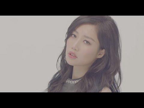 A-Lin《我值得 Wo Zhi De》MV