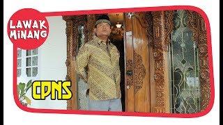 Download Video Tes CPNS #LawakMinang72 MP3 3GP MP4