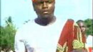 Egwu ndi Igbo.