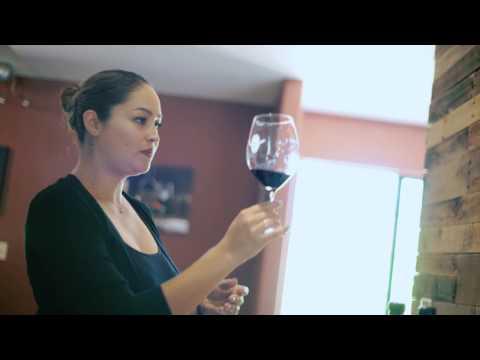 Food Photography Videography Marketing for Borjon Winery