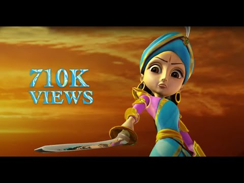Video jhansi ki rani download in MP3, 3GP, MP4, WEBM, AVI, FLV January 2017