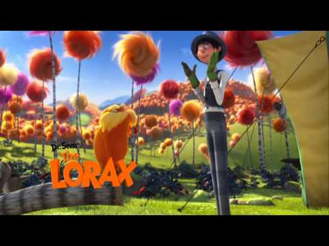 Sky Movies HD UK (Full HD) - Summer 2013 On Sky Movies