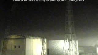 2015.03.20_18.00-21.00やっぱ元の動画を見てみてもハンパない。http://t.co/LWg3LOPufx地下の核燃料が爆発して、地下水と噴出したモノが大規模に舞いあがってる。東電の火災ウンヌンはメクラマシ!http://t.co/1No4CCl7zs