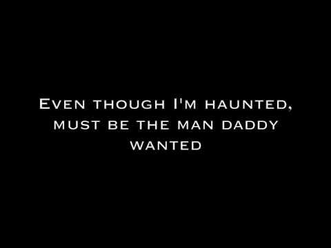 Tekst piosenki Supernatural - A Single Man Tear po polsku