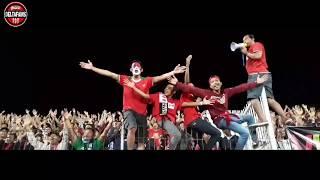 "Video ""Indonesia Pusaka"" Salah Satu Faktor Setiap Kemenangan Timnas u19 MP3, 3GP, MP4, WEBM, AVI, FLV Agustus 2018"