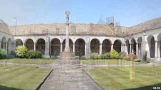 Swanmore United Kingdom  City new picture : Best places to visit - Swanmore (United Kingdom)