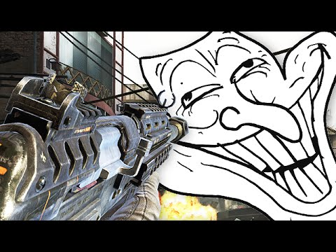 Step - Wobsource returns with some hilarious moments in Black Ops 2! Enjoy these hilarious reactions! Smack the HELL out of that Like button to show your support! DIRECTOR'S CHANNEL: ...