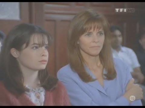 Le Prix du silence (1996) [Français]